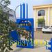 浙江废塑料薄膜液压打包机铝合金下角料厂家供应