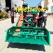 牡丹江田轮带玉米脱粒机自动上料玉米脱粒机图片