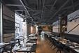 成都西餐厅设计成都西餐厅设计公司哪家好成都西餐厅设计公司