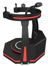 租赁游乐电玩设备VR探索世界VR战舰
