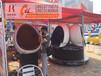 新款VR蛋椅vr9D模拟现实蛋壳