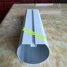 批发各种规格,各种型号铝管材,价格实惠,质量上乘
