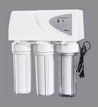 家用净水机设备