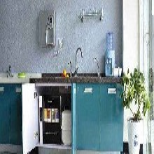 家用净水机净化的水好处有哪些