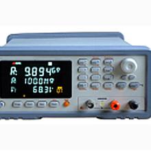 光伏组件绝缘电阻测试仪