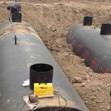 河南专业供应蛋鸭一体化污水处理设备,厂家直销地埋式污水处理设备