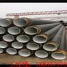 聚氨酯保温钢管生产厂家-博帆管道王雪梅