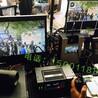 大型活动拍摄年会摄像拍摄高清摄影摄像网络直播EFP迅道拍摄导播