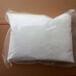 豆芽专用二氧化氯杀菌消毒剂用法用量,食品级二氧化氯消毒剂