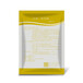 开封消毒剂厂家含溴二氧化氯消毒剂鱼虾蟹专用水体杀菌消毒剂的用法用量