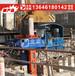 拔桩机厂家液压站工字钢起拔机拔桩机价格拔桩机价格