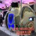 广州卓远虚拟现实盗墓传奇虚拟现实体验馆vr虚拟现实体验馆加盟
