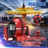 广州卓远八度空间9d影院9d虚拟现实设备价格