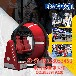 VR虚拟现实设备VR扭蛋机花海乐园9d设备多少钱