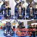 广州卓远虚拟现实两轴旋转模拟器9dvr虚拟现实体验馆加盟vr虚拟现实加盟