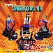 虚拟现实模拟真实游戏9DVR六人座9dvr价格9d虚拟现实设备