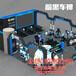 广州卓远虚拟现实HTC行走空间哇塞虚拟现实体验馆vr虚拟体验馆