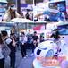 VR科普體驗飛行影院古鎮vr互動體驗設備