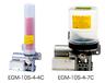 EGM-10S-4-4C日本LUBE润滑泵原厂直发