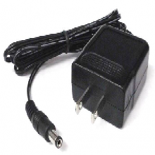 日本秋月电子GF18-US0920T电源适配器大量出售图片