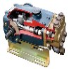 AGM1001-9日本tokupi高压泵AGM1001-5热销中