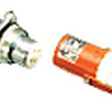 大和电业安全锁SPT-22-UL优势出售�w主图片