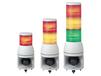 日本ARROW信号灯UTLAM-24-3全国直供单位
