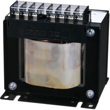 豐澄電機TOYOZUMI變壓器LZ22-750F武漢商社總經銷圖片