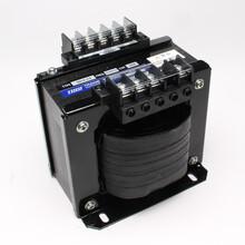 TOGI東洋技研變壓器TRH1K-20S超短貨期供應圖片