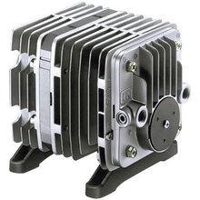 NITTO日东工器真空泵VP0940-V1039-A1-0001少见供应商