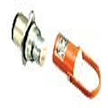 日本大和電業安全鎖SPT-22-G原裝出售圖片