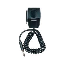 日本ARROW喇叭DM-330S原裝出售圖片
