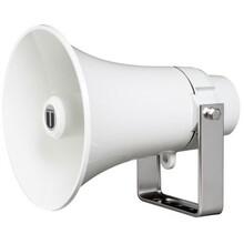 日本Unipex電音喇叭CT-211現貨出售圖片