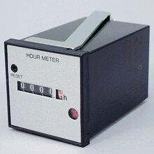 日本松下计时器TH242S武汉商社原装供销图片