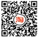 广东中山蒸汽清洗机哪家价格实惠一点?圣泰电器有限公司怎么样?