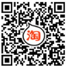 广东中山蒸汽清洗机代理商