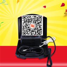 广东中山蒸汽清洗机批发商哪个公司比较靠谱?