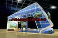 上海劳保会,展览搭建,众派展览凝聚企业思想