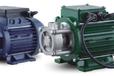 高温导热油泵,离心泵。