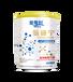 广州喜抗力《爱每时》氨康宁-氨基酸配方粉诚招代理商