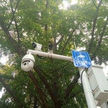 黄岛社区防盗报警系统哪家便宜图片