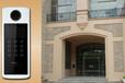 青岛智能化工程施工报价、楼宇对讲系统安装