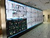 即墨电视墙控制中心、拼接屏价格、大屏拼接多少钱