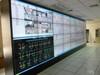 青岛大屏拼接安装多少钱、LED显示屏量大从优