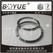 BRB30035UUCC0交叉滾子軸承洛陽博越高品質加注德國潤滑脂轉臺軸承洛陽制造