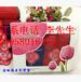 安徽潔麗雅毛巾總代理商《159-5801-6470》