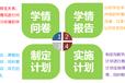 德智在线教育克偏科强提分北京特级名师授课
