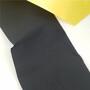 醋酸布东莞胶带厂家供应耐高温醋酸布胶带图片