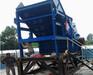 新型金属粉碎机大型环保金属粉碎机系列废旧汽车整体破碎机