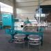 新型全自动螺旋榨油机商用多功能榨油机各种型号菜籽榨油机